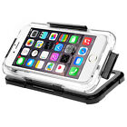 Waterproof Dirtproof Cover Case With Stand Function for Apple Iphone 6 Plus New