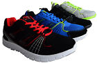 MEN'S TENNIS ATHLETIC SNEAKERS WORKING WALKING SHOES CASUAL GYM RUNNING GYM NEW