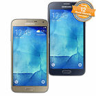 "Samsung Galaxy S5 Neo 5.1"" 16GB 16MP UK SIM-Free Android Smartphone Black/Gold"
