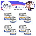 IBD - French Xtreme LED/UV Gels - 14g or 56g - Choose From Any Size & Color