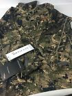 Sitka Men's Traverse Zip-T- Ground Forest,Sizes, M,L, Free Fast Shipping!