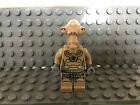 Lego Star Was Geonosian Pilot 7959 The Clone Wars Minifigur. Figur 2