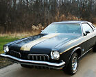 Oldsmobile%3A+442+W30+3DayNoReserve+1973+HURST+%2F+OLDS+with+FREEship
