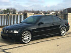 BMW%3A+M3+Base+Coupe+2%2DDoor