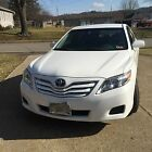 Toyota%3A+Camry+2010+toyota+camry+le+new+price