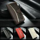 Leather Cover Flip Case Wallet For Iphone 4/4s 5/5s 5c 6/6s 6plus/6s plus