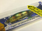Duel Aile Magnet 3G Minnow 70F 6g Floating Barra Jack Lure