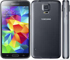 Samsung Galaxy S5 SM-G900R7 Unlocked CDMA for Ntelos