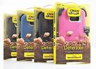 Otterbox Defender Series Case For Samsung Galaxy s6 w/Belt Clip  -100% Authentic