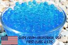 Wholesale Lot 5 gal Water Beads Pearl Jelly Gel Crystal Soil Mud Floral Deco USA