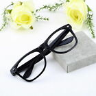 Women Ladies Cat Eye Retro Vintage Style Rockabilly Sunglasses Eye Glasses SCW