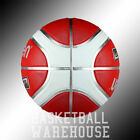 Molten GRD Outdoor Rubber BGRX GRX Training Basketball   Free Delivery in AUS
