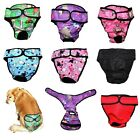 Dog Diaper Female Girl Reusable Washable LARGE Big Dog Breeds size L, XL, XXL