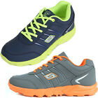 New Sports Fashion Sneakers Mens Running Trainer Lace up Athletic Shoes Nova