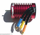 turnigy brushless motor