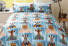 Photobooth Bedlinen by #Bedding .... 10%off RRP + Free Shipping