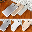 Battery Door Replacement Housing Back Cover Case For Xiaomi Redmi Note 3