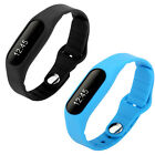 E06 Touch Bluetooth Smart Wrist Watch Sports Bracelet for iPhone 6S Samsung S6