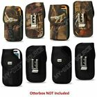 New Secure Heavy Duty Pouch Holster Cover Belt Clip For Otterbox Defender Case