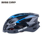Pad Mountain Bike Bicycle Adult Sport Cycling Outdoor Helmet w/28 Vent Ultraligt