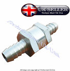 6mm to 12mm BSA Norton Matchless AJS Vintage Classic Anti Wet-Sump oil valve