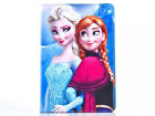 NEW ELSA Frozen Disney leather Stand Case For Samsung Galaxy Tab A 8.0 T350 T355