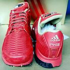 ADIDAS CLIMA COOL 1 COCA COLA COKE BA8606 WORLD CUP RED GOLD BLACK