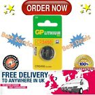 GP CR2450 3V Lithium Coin Cell Battery DL2450 Batteries - BUY MORE PAY LESS!