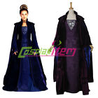 Star Wars Padme Amidala Senatorial GOWN From Star Wars Attack Of The Clones $198.59 CAD
