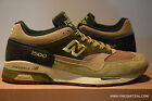 2014 NEW BALANCE 1500 M1500SCG STARCOW 9.5 10 DS solebox concepts hanon 997 998
