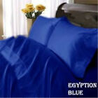 Whole Sale 100%Cotton 800TC Pillow Cases Solid/Stripe Free Home Delivery For USA