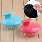 Massage Hair Comb Tools Detangling Comb Plastic Brush Beauty Salon Styling Tamer
