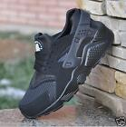 2016 Hot Fashion Men's Breathable Recreational Shoes Casual shoes Running shoes