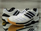 Adidas Perfomance BT Feather G97859 weiss Neu