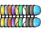 2x Replacement Lenses for Electric KNOXVILLE 12 Choices **COMBO SALE**