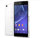 5.2&quot; Sony Ericsson Xperia Z2 D6503 16GB Unlocked 4G Android Smartphone-3 Colors! <br/> Unlocked  4G