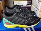 ADIDAS OBYO ORIGINAL ZX FLUX COMMUTER PACK B24619 LIMITED TO 333 PAIRS