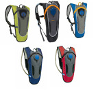 Outdoor Product 2 L Hydration Bladder Back Pack Hiking Cycling Jogging 6A-B12-13