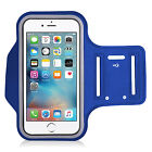 Fitness Armband Case Holder for iPod Touch 4th,5th,6th Generation