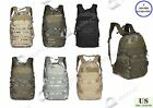 30/40L Outdoor Military Tactical Molle Patrol Backpack Sport Camping Hiking08484