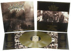 Cianide - Death, Doom and Destruction + Rage War Demo + The Truth EP, Gold Edt.
