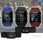Polar V800 GPS All Colors Running Swimming Fitness Multi Sports Watch HRM H7/H10