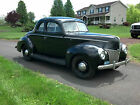 Ford%3A+1940+coupe