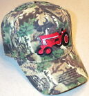 Camo International 966/1066 Solid Hat (4 types)