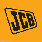 Agricultural Machinery Tractor Paint Gloss JCB Yellow - All Paint Cans