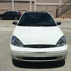 Ford%3A+Focus+2000+ford+focus+zx+3