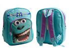 Disney Kids School Backpack and Fashion Bags