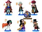 ONE PIECE Figure BANPRESTO WCF VOL.1 100% original