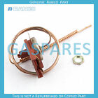 Ranco Myson Gas Spare Thermostat LM79000000 - 151708 - Genuine