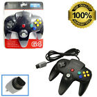 Купить NEW Controller Game Pad Joystick System for Nintendo 64 N64 Console